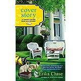 Cover Story: Ashton Corners Book Club Book 3