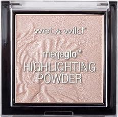 WET N WILD MegaGlo Highlighting Powder - Blossom Glow (並行輸入品)