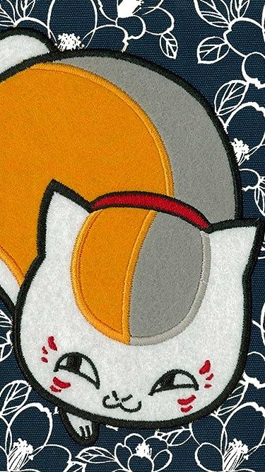 2009年に放送されたテレビアニメ - ニャンコ先生