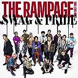 SWAG & PRIDE(CD+DVD)