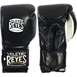 Cleto Reyes Hook & Loop Training Gloves