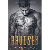 BRUISED: An MMA Fighter Romance