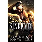 Sons of Sindicato