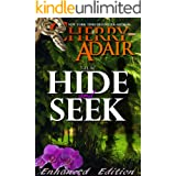 Hide and Seek Enhanced Edition (The Wright's (T-FLAC) 2)