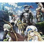 ゴブリンスレイヤー HD(1440×1280) 女神官,ゴブリンスレイヤー,妖精弓手,鉱人道士,蜥蜴僧侶