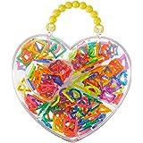 カワダ キャンディービーズ レインボープラチェーン CBC-03