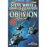 Oblivion (Starfire Book 8)