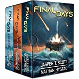 Final Days: The Complete Series