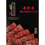 Bee Cheng Hiang Chilli Pork Bakkwa, 480 g