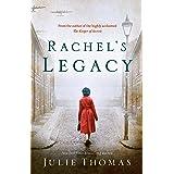 Rachel's Legacy