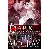 The Dark (Dark Sorcery Book 6)