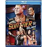 Summerslam 2014 [Blu-ray] [Import]