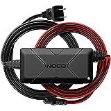 NOCO XGC4 56-Watt XGC Power Adapter for GB70,GB150,GB500 UltraSafe Lithium Jump Starters
