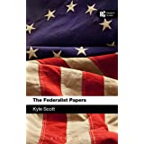 The Federalist Papers: A Reader's Guide (Reader's Guides)