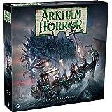 Fantasy Flight Games Arkham Horror: Under Dark Waves Exp (AHB05)
