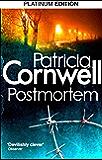 Postmortem: Scarpetta 1 (The Scarpetta Series) (English Edit…