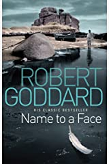 Name To A Face Kindle Edition