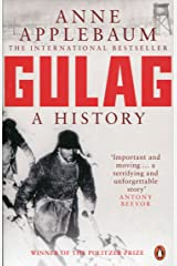 Gulag: A History of the Soviet Camps ペーパーバック