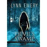 Devil's Swamp (A LaShaun Rousselle Mystery Book 6)