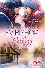 Reeling (River's Sigh B & B Book 6) Kindle Edition