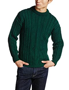 Guernsey Woollens Twiston