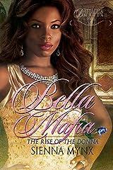Bella Mafia (Battaglia Mafia Series Book 7) Kindle Edition