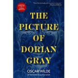 The Picture of Dorian Gray (Warbler Classics Annotated Edition)