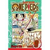 One Piece, Vol. 9 (9)