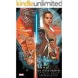 Star Wars: The Force Awakens Adaptation (English Edition)