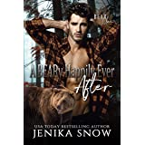 A BEARy Happily Ever After (Bear Clan, 6)