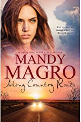 Along Country Roads Kindle Edition