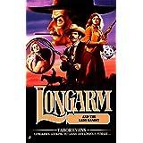 Longarm 270: Longarm and the Lady Bandit