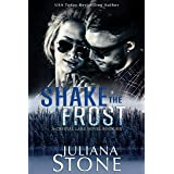 Shake The Frost (A Crystal Lake Novel Book 6)