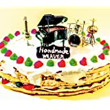 Handmade(初回限定盤)(DVD付)