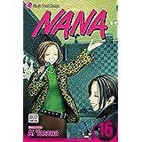 Nana, Vol. 16 (Volume 16)