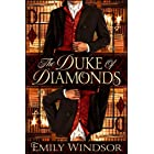 The Duke of Diamonds (A Lady to Suit Book 1)