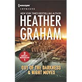 Out of the Darkness & Night Moves: An Anthology