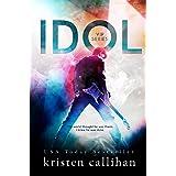 Idol (VIP Book 1)