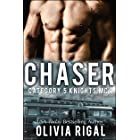 Chaser (A Category 5 Knights MC Romance Book 1)