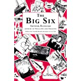 The Big Six (Swallows And Amazons Book 9)
