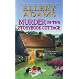 Murder in the Storybook Cottage: 6