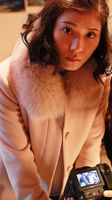 松岡茉優  iPhone/Androidスマホ壁紙(720×1280)-1 - 『その「おこだわり」、私にもくれよ!!』松岡茉優