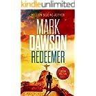 Redeemer (John Milton Series Book 12)