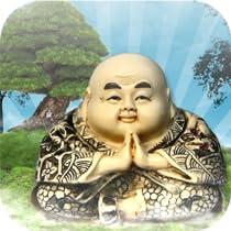 Pocket Buddha Inspirational Android App
