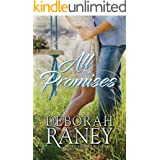 All the Promises (Deborah Raney)