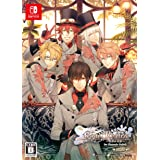 Code:Realize ~白銀の奇跡~ for Nintendo Switch 限定版