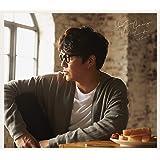 【Amazon.co.jp限定】You Can Change My Life [初回限定盤] [CD + DVD + ブックレット] (Amazon.co.jp限定特典 : メガジャケ 付)