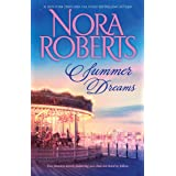 Summer Dreams: An Anthology