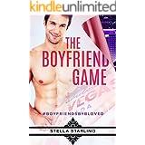 The Boyfriend Game (#BoyfriendsByBLoved)