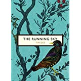 The Running Sky (The Birds and the Bees): A Bird-Watching Life